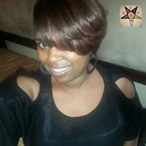 Tanisha Renee Powers's avatar