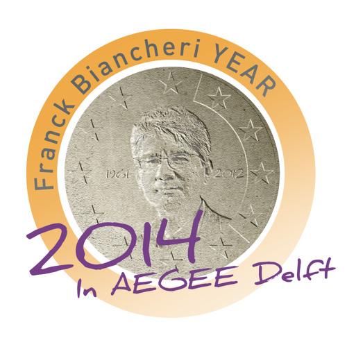 AAFB - Franck Biancheri's avatar