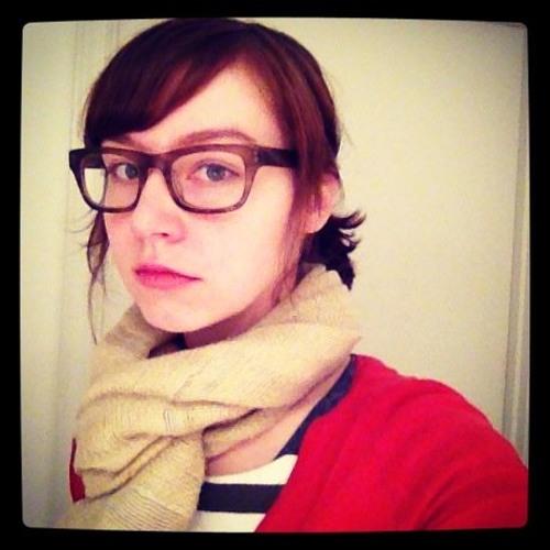 Sharon Easley's avatar
