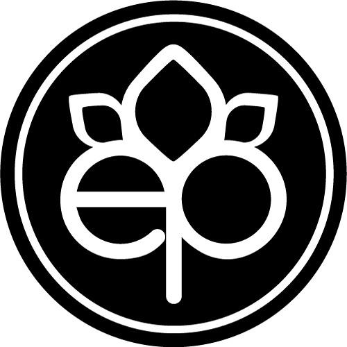 Ethereal Irie's avatar
