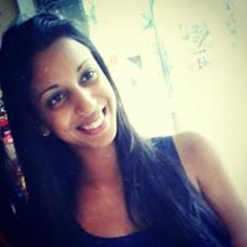 Nathália Gonçalves 28's avatar
