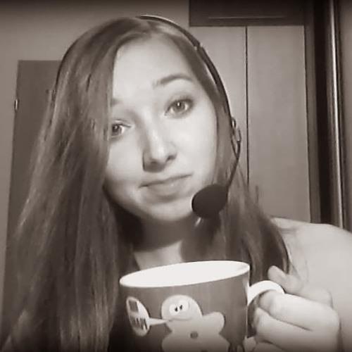 Julia Desmoite's avatar