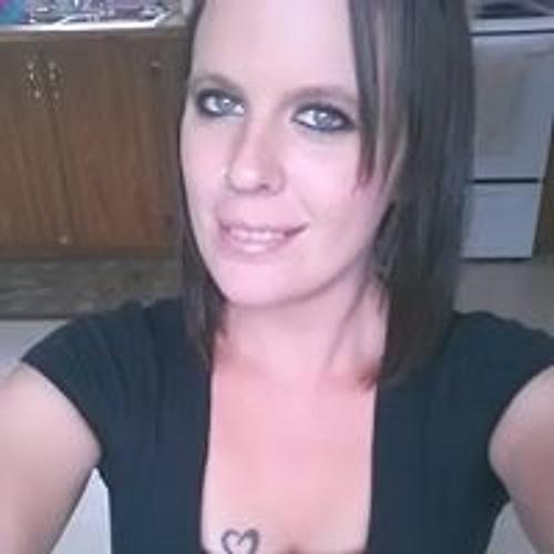 Hollie Hammond 3's avatar