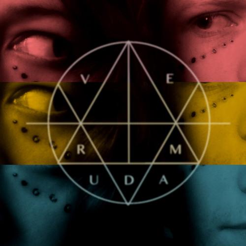 Vermuda's avatar