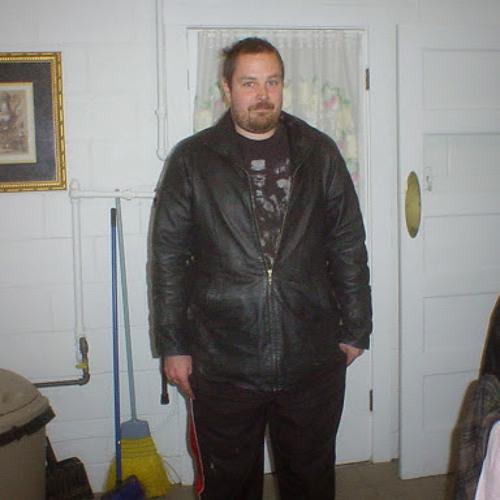 Andrew Bryan 9's avatar