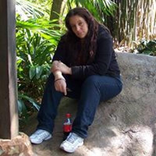 Marlene Villardi's avatar