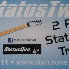 Status Two
