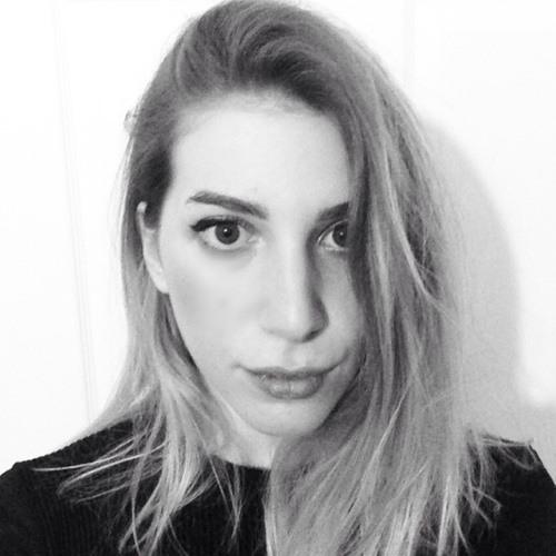 Beril Kın's avatar