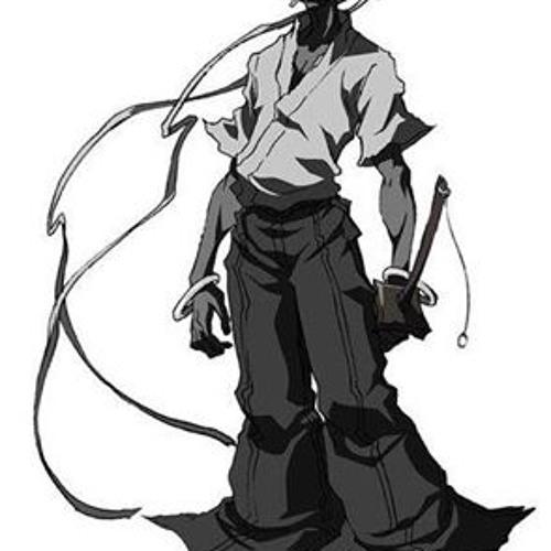 James Spencer 22's avatar