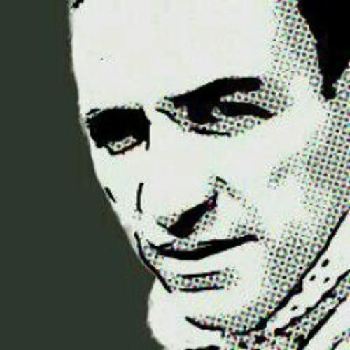 Racaldero's avatar