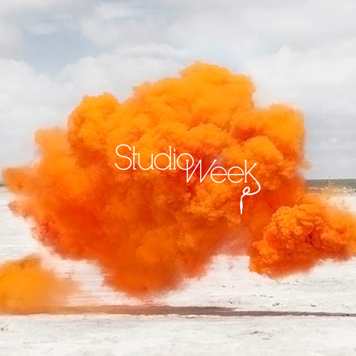 Studio Week's avatar