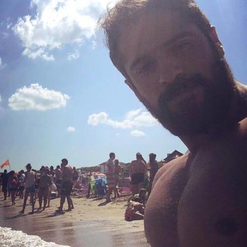 VValter Sanz's avatar