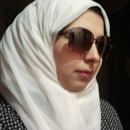 Wafaa EL-Saadany's avatar