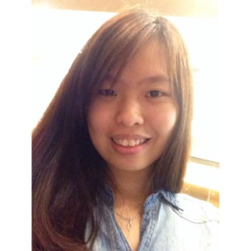 hwang94's avatar
