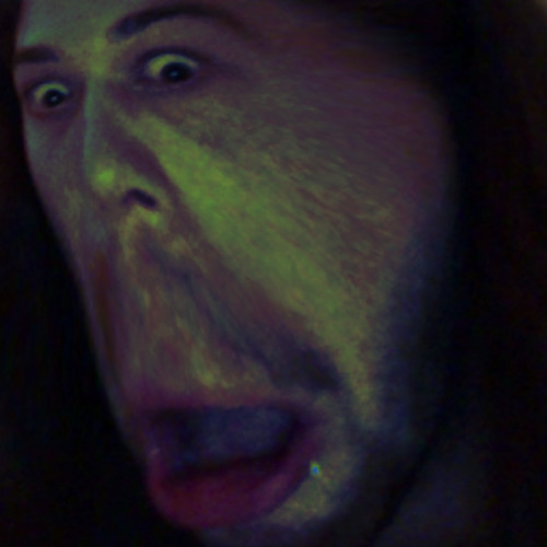 Warzenolaf's avatar