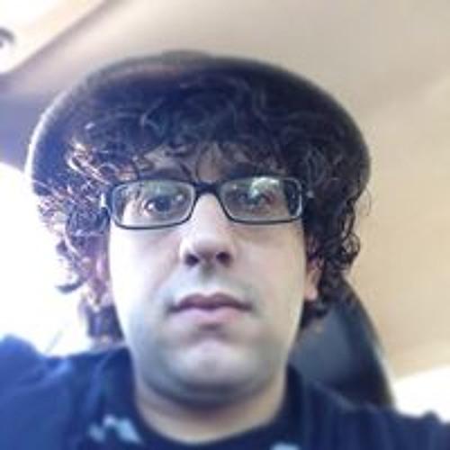 Anthony Castaldo 3's avatar