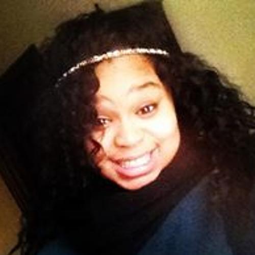 Kiana Robinson 2's avatar