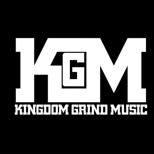 Kingdom Grind Music's avatar