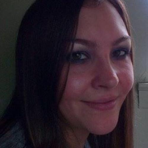 Randa Thompson's avatar