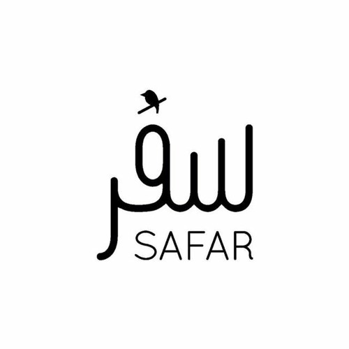 Safar Music's avatar