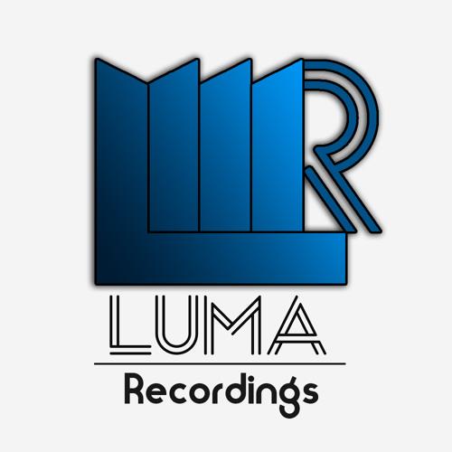 Luma Recordings's avatar