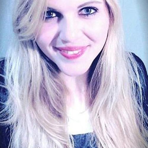 Bettina Aregger's avatar