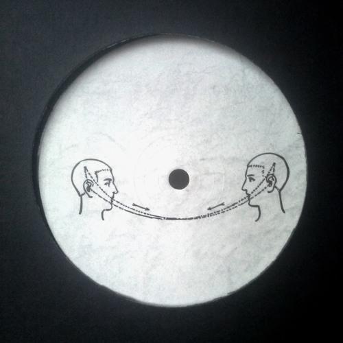 No Counter Records's avatar
