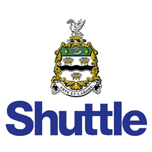 The Shuttle's avatar