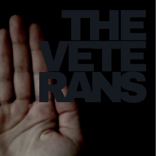 The Veterans (Official)'s avatar