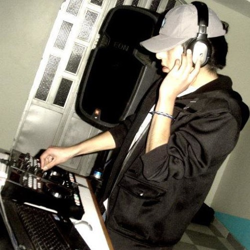 Leonel Alejo's avatar