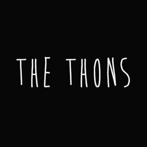 The Thons's avatar