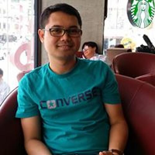 Mohd NoorJamil's avatar