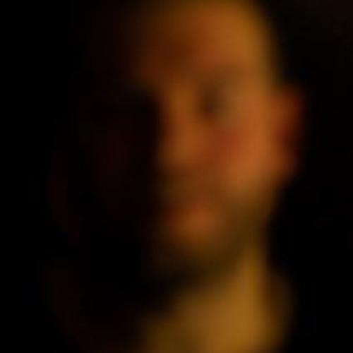 Ersteller's avatar