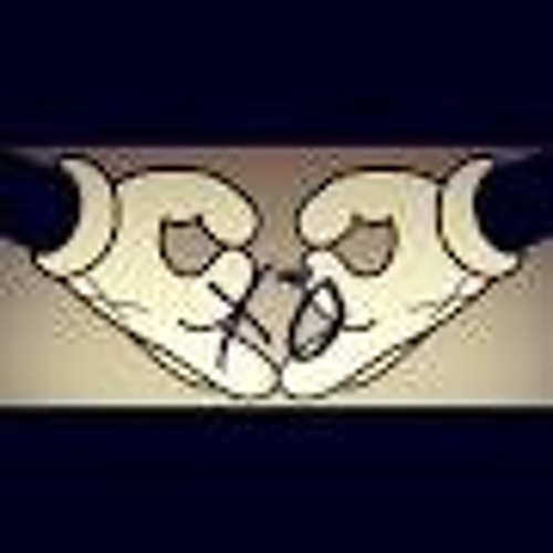 Lovee_23's avatar