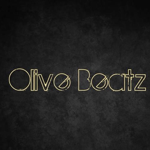Olive Beatz's avatar