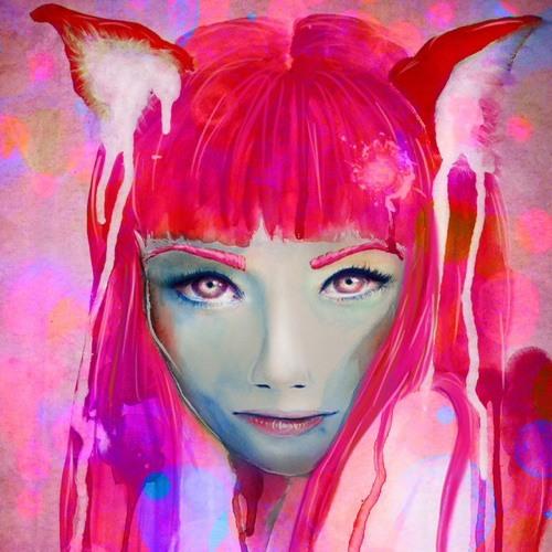 ★FoXx☆iNTHe☆BoXx★'s avatar