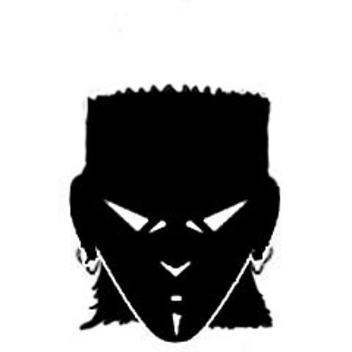 detomk's avatar