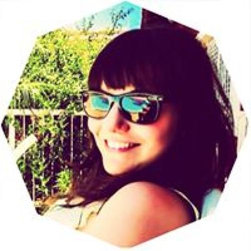 Larissa Frasci's avatar