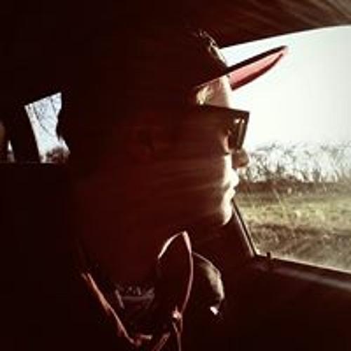 Lukas Stiefenhofer's avatar