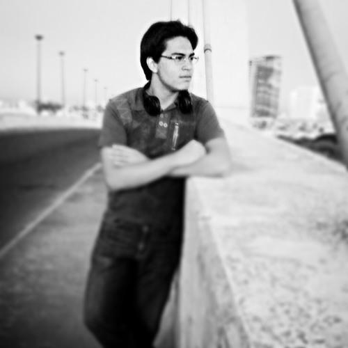 Agustin GraGon's avatar