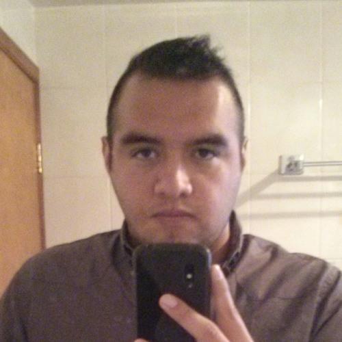 chevo21's avatar