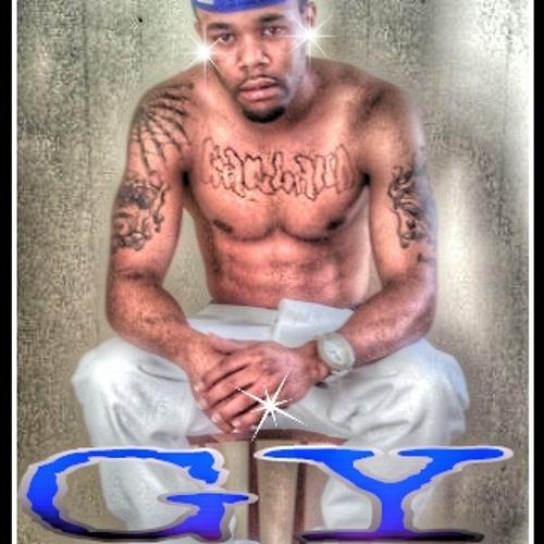 G Y No Feelins's avatar