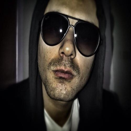 Jad Harake's avatar