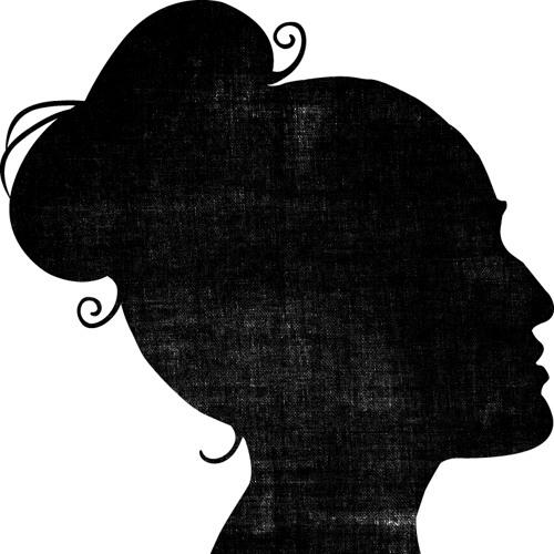 Anna Louise Hoard's avatar