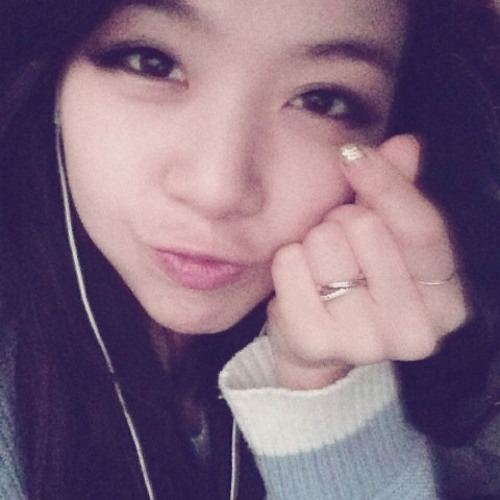 Nickyy_'s avatar