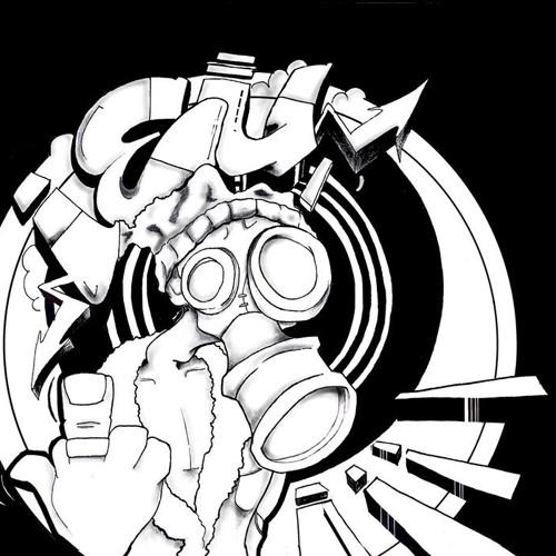 ieU Ⓐ Uei's avatar