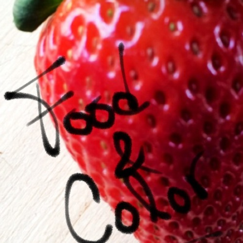 Food&Color's avatar