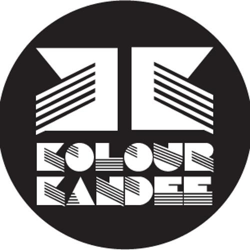 kolourkandee's avatar