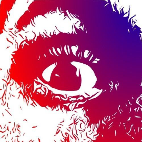 ThroughTheEyesOfAPikey's avatar