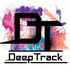 DeepTrack